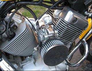 535 Harley Coil Wiring Diagram on
