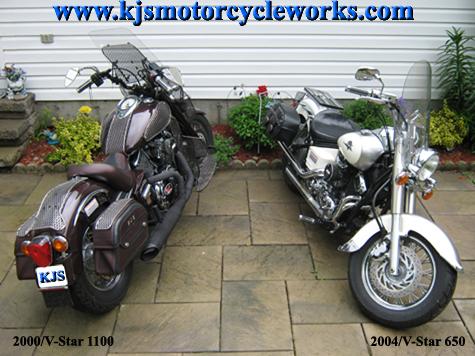 kjs_motorcycle_logo_20122